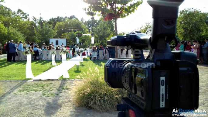 air-drone-view-www-airdroneview-com-boda-balneario-raposo-reportaje-video-foto-drones-camara-profesional-novio-novia-aire-libre-evento-extremadura-badajoz-caceres-zafra-merida-1a