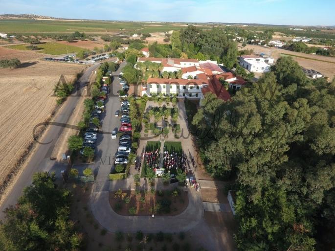 air drone view www.airdroneview.com boda balneario raposo reportaje video foto drones camara profesional novio novia aire libre evento extremadura badajoz caceres zafra merida (27)a.jpg