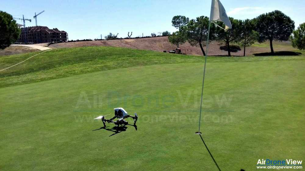 air-drone-view-www-airdroneview-com-huelva-ayamonte-isla-canela-punta-del-moral-drones-foto-video-aereo-reportaje-turismo-apartamentos-golf-playa-portugal-montegordo-camara-profesional-1