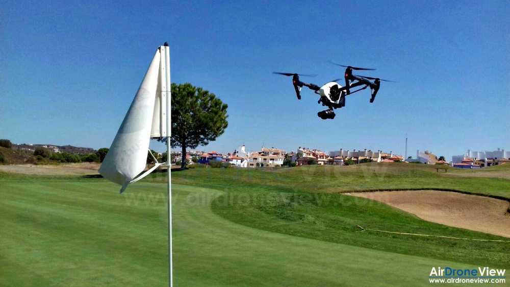 air-drone-view-www-airdroneview-com-huelva-ayamonte-isla-canela-punta-del-moral-drones-foto-video-aereo-reportaje-turismo-apartamentos-golf-playa-portugal-montegordo-camara-profesional-2a