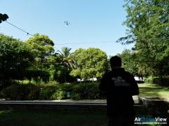 balneario-raposo-zafra-badajoz-extremadura-drone-video-foto-reportaje-aereo-empresa-badajoz-air-drone-view-www-airdroneview-com-promocional-boda-evento-termal-6