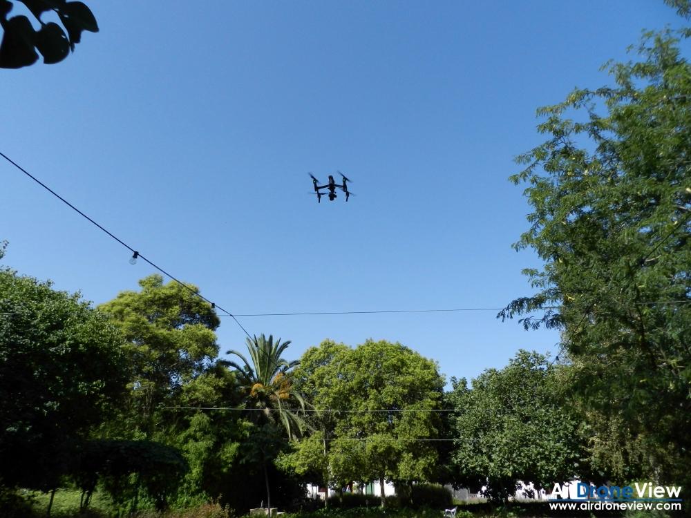 balneario-raposo-zafra-badajoz-extremadura-drone-video-foto-reportaje-aereo-empresa-badajoz-air-drone-view-www-airdroneview-com-promocional-boda-evento-termal-7