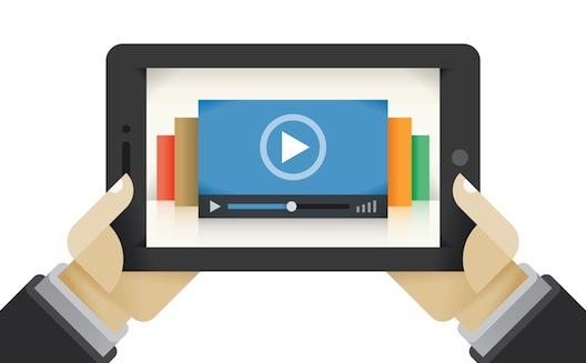 8+1 razones por las que usar vídeos promocionales para sunegocio