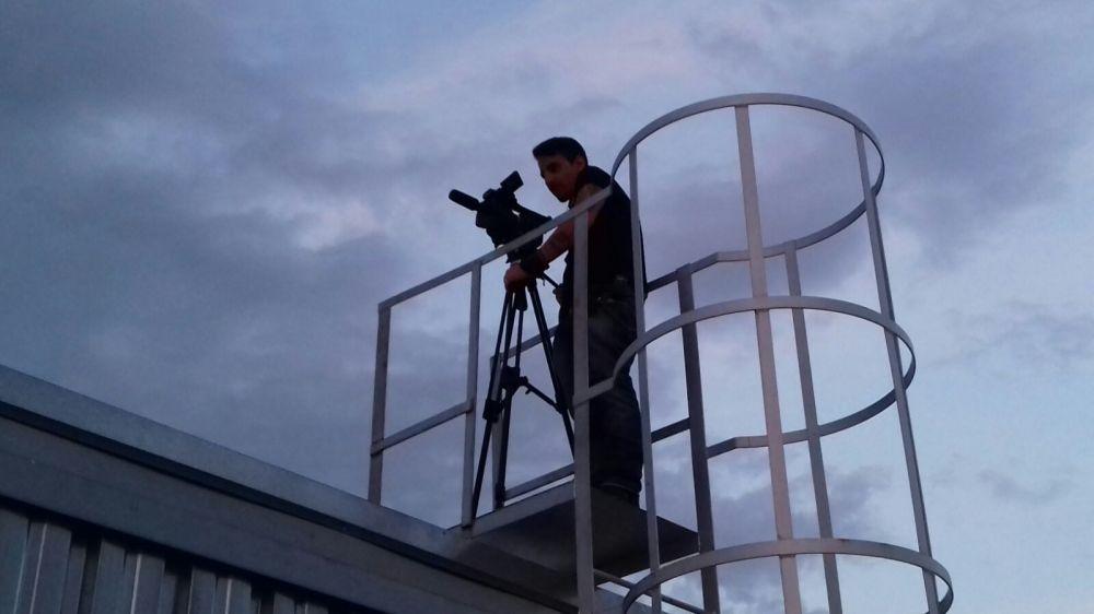 air-drone-view-javier-soriano-fotografo-drones-badajoz-reportaje-aereo-el-faro-centro-comercial-publicidad-operador-legal-extremadura-caceres-videografo-fotografo-aire-2