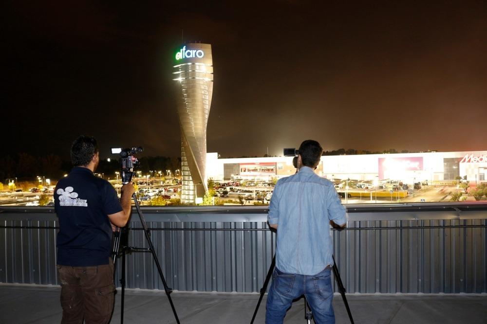 air-drone-view-javier-soriano-fotografo-drones-badajoz-reportaje-aereo-el-faro-centro-comercial-publicidad-operador-legal-extremadura-caceres-videografo-fotografo-aire-4