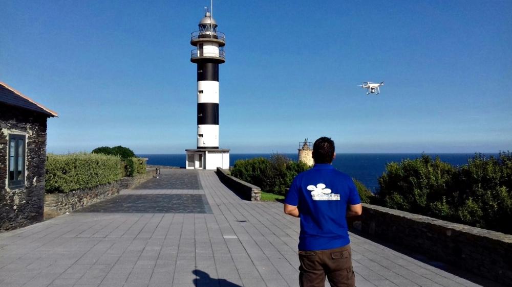 air-drone-view-www-airdroneview-com-asturias-reportaje-foto-video-aereo-documental-playa-montana-paraiso-natural-empresa-drones-operador-aesa-espana-inspire-phantom-4-pro-extremadura-2