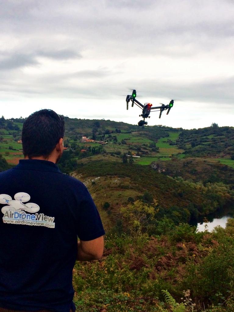air-drone-view-www-airdroneview-com-asturias-reportaje-foto-video-aereo-documental-playa-montana-paraiso-natural-empresa-drones-operador-aesa-espana-inspire-phantom-4-pro-extremadura-4