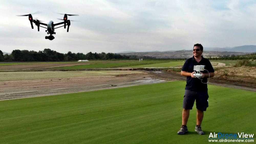 novogreen-plasencia-arevalo-avila-extremadura-sevilla-finca-cesped-natural-bernabeu-golf-futbol-air-drone-view-www-airdroneview-com-video-aereo-drones-espana-3-a