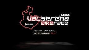 valserena-bike-race-2017-don-benito-medellin-btt-carrera-magacela-bici-extremadura-mtb-carrera-crono-circuito-castillo-turismo-deporte-naturaleza
