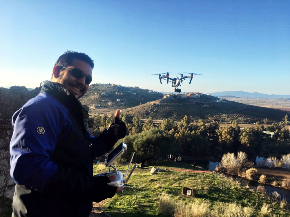 air-drone-view-www-airdroneview-com-filmacion-carrera-profesional-btt-val-serena-bike-race-aquanex-medellin-don-benito-extremadura-documental-reportaje-deporte-tv-1-2