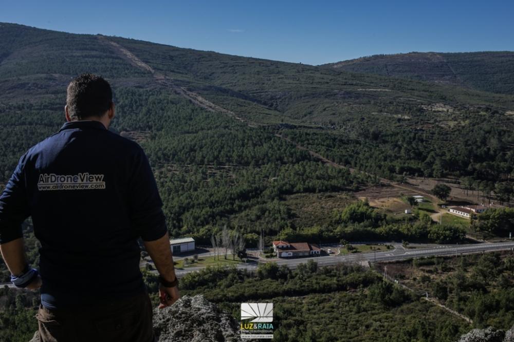 air-drone-view-www-airdroneview-com-valencia-alcantara-reportaje-foto-video-aereo-extremadura-fitur-stand-video-promocional-turismo-turistico-comarca-portugal-caceres-badajoz-1