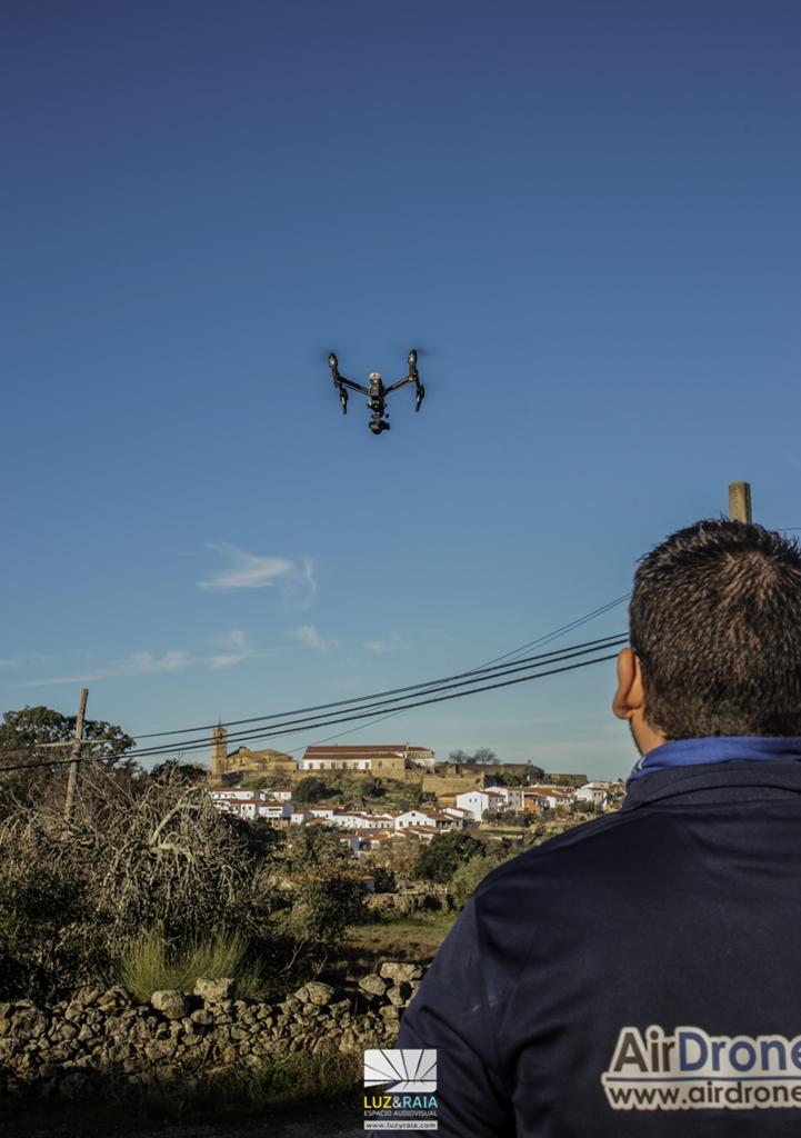 air-drone-view-www-airdroneview-com-valencia-alcantara-reportaje-foto-video-aereo-extremadura-fitur-stand-video-promocional-turismo-turistico-comarca-portugal-caceres-badajoz-5