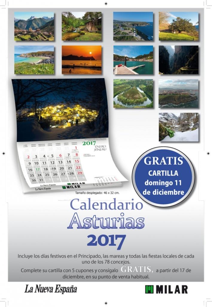 calendario-asturias-2017-la-nueva-espana-conais-gestion-prensa-foto-aerea-video-air-drone-view-www-airdroneview-com-reportaje-extremadura-badajoz-caceres-1