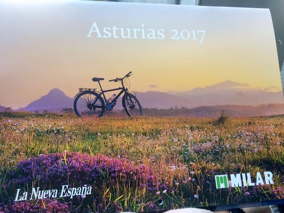 calendario-asturias-2017-la-nueva-espana-conais-gestion-prensa-foto-aerea-video-air-drone-view-www-airdroneview-com-reportaje-extremadura-badajoz-caceres-2