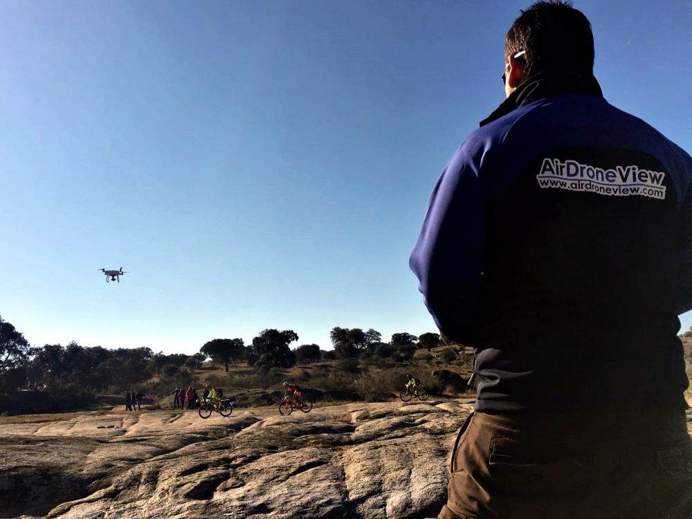 val-serena-bike-race-aquanex-video-air-drone-view-www-airdroneview-com-empresa-promocional-carrera-btt-competicion-mtb-don-benito-magacela-medellin-aereo-dron-extremadura-badajoz-1
