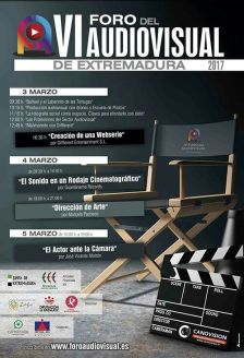 air-drone-view-www-airdroneview-com-foro-audiovisual-zafra-filmoteca-extremadura-cine-tv-conferencia-charla-programa-cartel