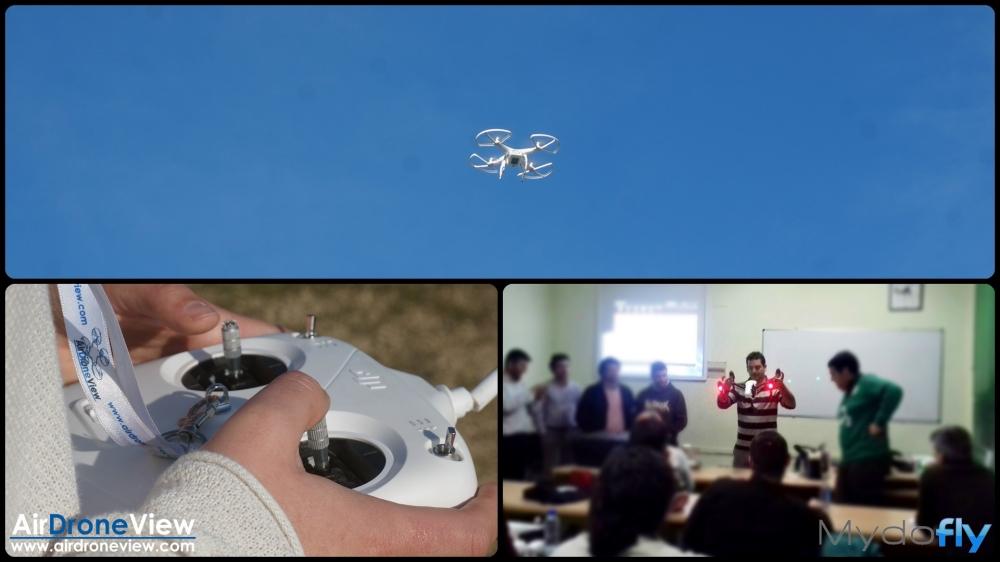 air-drone-view-www-airdroneview-com-mydofly-ato-mallorca-extremadura-sexpe-feval-navalmoral-de-la-mata-curso-gratis-subvencionado-drones-formacion