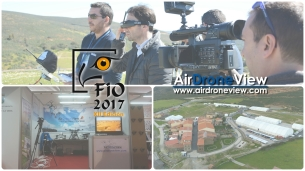fio-2017-monfrague-parque-nacional-permiso-drones-actividades-extremadura-junta-feval-feria-internacional-ornitologia-air-drone-view-www-airdroneview-com-drones-actividades-1