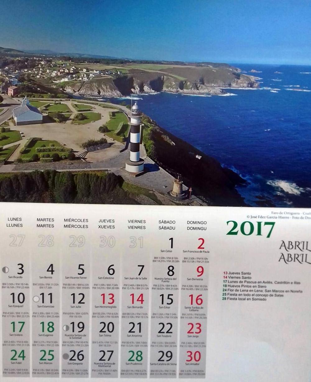 air drone view aereo aerial imagenes video extremadura badajoz asturias trabajos aereos rpa uav vuelo legal operador (2)