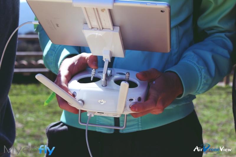 Arranca el Curso Gratuito y Oficial de Piloto de Drones enCáceres