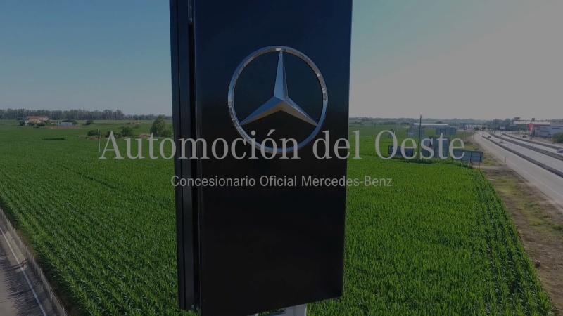 Grabando con drones en Badajoz… Vídeo de Automoción del Oeste. ConUtreromedia