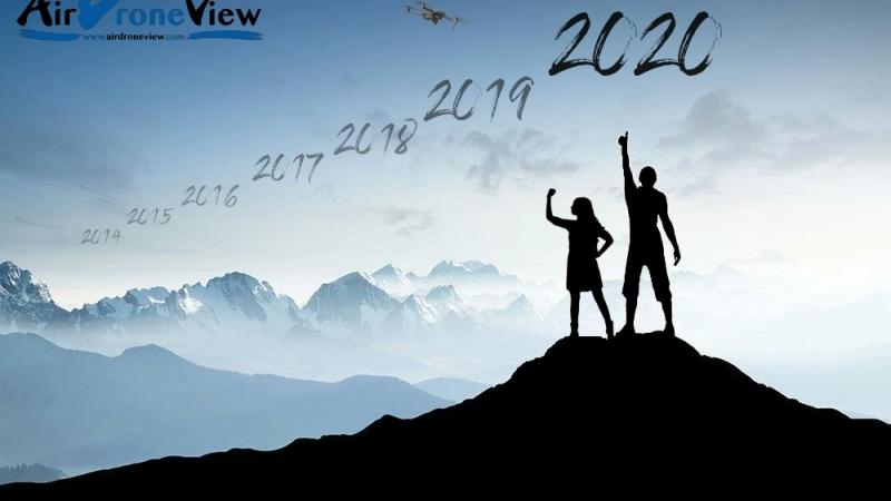 Nuestro balance del2019