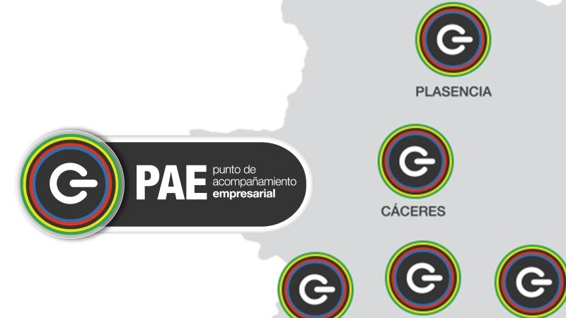¿Conoces el PAE? Fue uno de los motores que impulsó a Air Drone View allá por2014…
